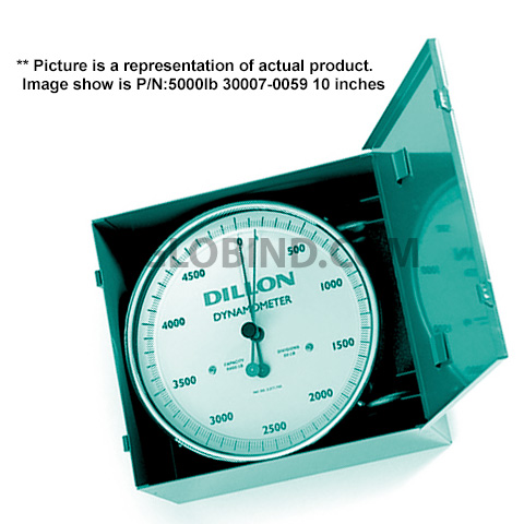 globind-images-dynamometer-dillon-ap-30007-0125-2000-kg-10-inches