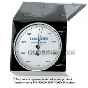 globind-images-dynamometer-dillon-ap-30007-0158-1000-kg-10-inches