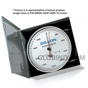 globind-images-dynamometer-dillon-ap-30007-0174-5000-kg-10-inches
