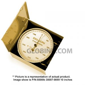 globind-images-dynamometer-dillon-ap-30784-0033-50000-lb-10-inches