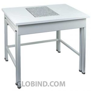 Anti-vibration-table---mild-steel-Radwag-SAL/C