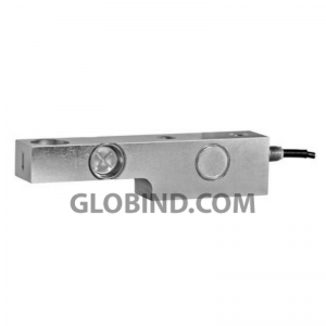 Anyload 563YSRS Single Ended Beam Load Cell 10 Klb