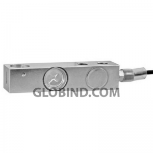 Anyload 563YSMT Single Ended Beam Load Cell 2.5 Klb