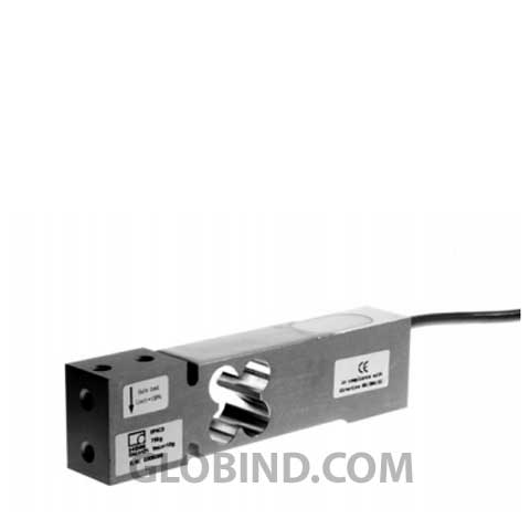 HBM Single-Ended Beam SP4 10 lb