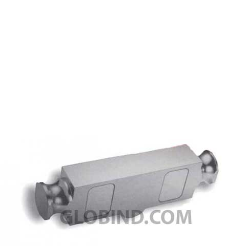 AMCells Double-Ended Beam Load Cell DSS 100 k
