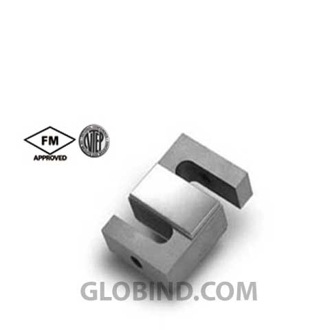 AMCells S-Type Load Cell STL 10 k