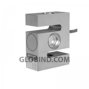 Anyload 101BS S-Beam Load Cell 15 Klb