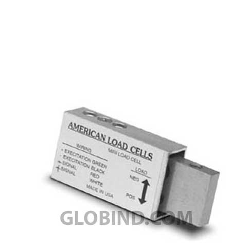 AMCells Mics Load Cell  561 2,5 lb