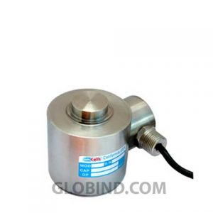 AMCells Mics Load Cell  CPL 200 kg