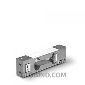 AMCells Single Point Load Cell NTEP-SPA 50 kg