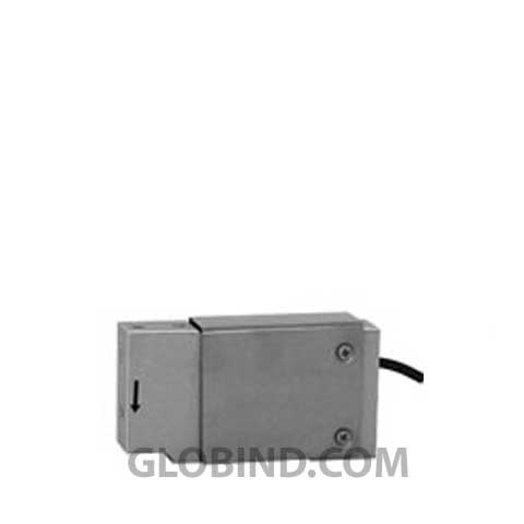 Sentronik Single Point Load Cell 7351 50 kg
