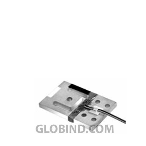 Sentronik Single Point Load Cell 7401 75 kg