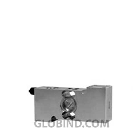 Sentronik Single Point Load Cell 7510 250 kg