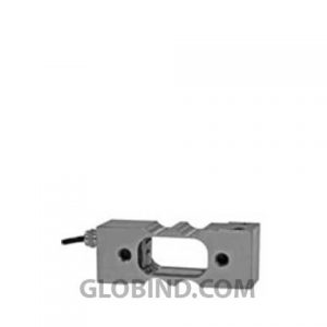 Sentronik Single Point Load Cell 7512 25 lb
